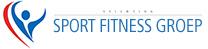 Sport Fitness Groep